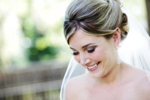Denver Bridal Makeup