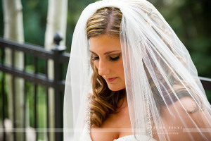 Denver Bridal Makeup Artist