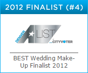 2012 Denver A-List Finalist