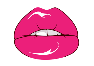 Denver Makeup Artist Lip Tips