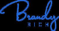 Brandy Rich Denver Area Makeup Artist